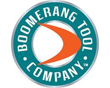 boomerang_logooz