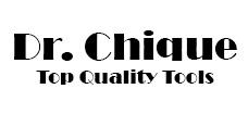 chiquelogowebozl