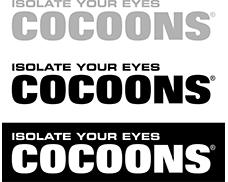 cocoonsozl