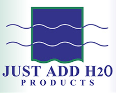 fishient2nd-h20-logo