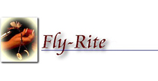 flyritelogoozl