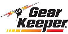 gearkeeperlogoozl