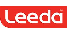 leeda2ozl