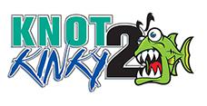 not2kinky_logoozl