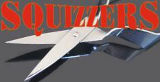 squizzers2logoozl