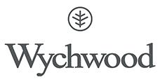 wychwoodOZL