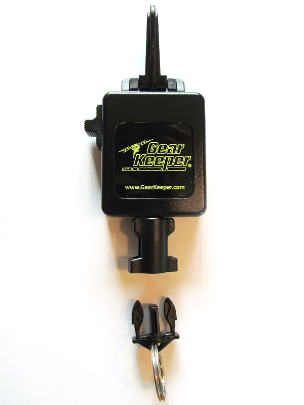 gearkeeperlockingnetrt3