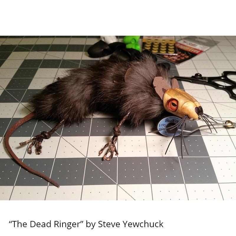 steve-yewchuck-the-dead-ringer