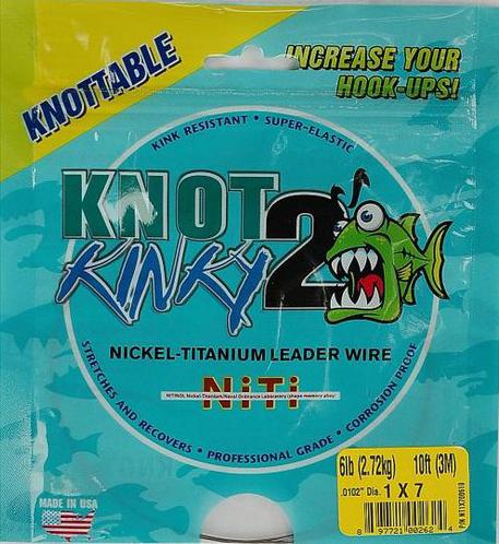 knot2kinky7strand