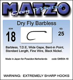 matzodrybarbless18-copy