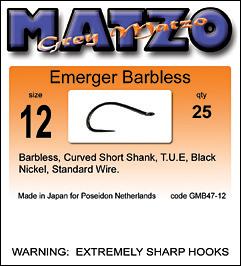 matzoemergerbarbless12-copy