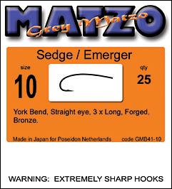 matzosedge10-copy