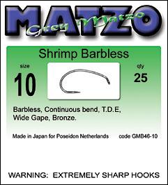 matzoshrimpbarbless10-copy