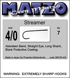 matzostreamer4-0