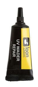 uv-wader-repairweb