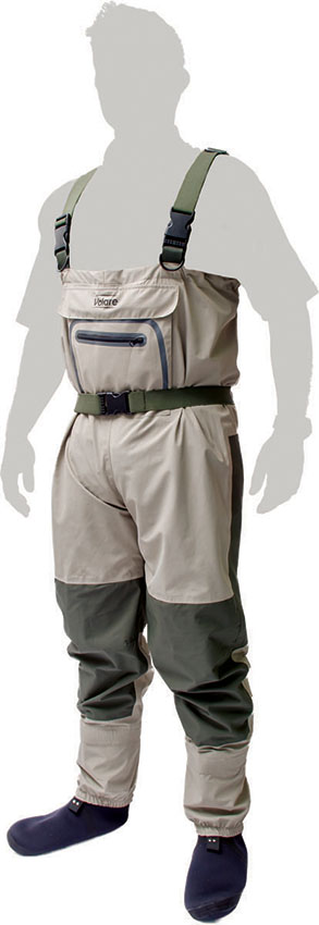 volare-3breathable-chest-waders