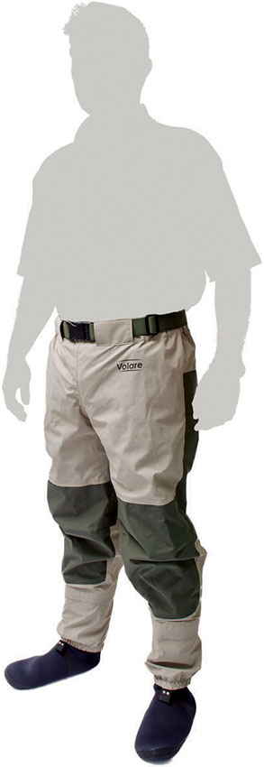 volare-breathable-waist-waders
