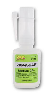 zapagapweb