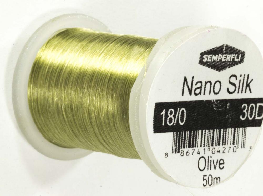 nano-ultra-lt-olv